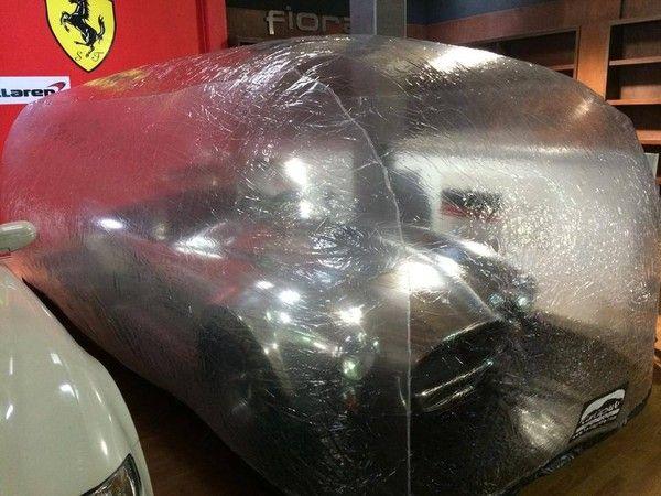 cover housse car capsule voiture antirouille anti poussi re. Black Bedroom Furniture Sets. Home Design Ideas